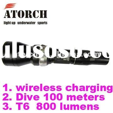 olympic torch logo logo torch wireless light charging torch battery wireless charging system led fla