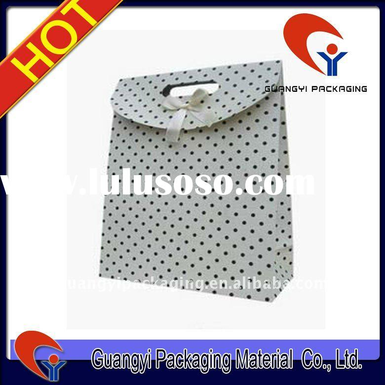 paper bags manufacturing process,paper bag manufacturer