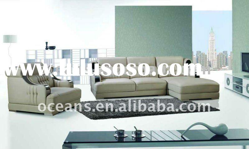pictures of wooden furniture OCS-7758