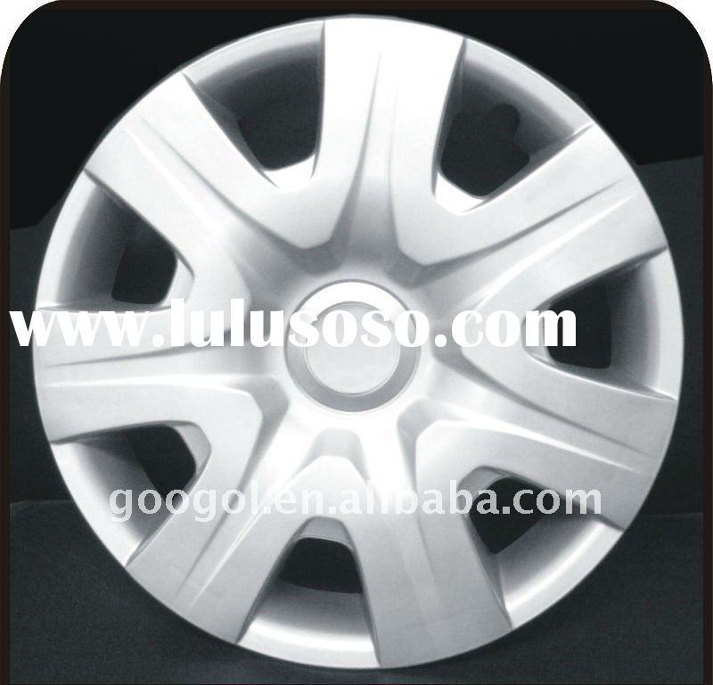 plastic wheel covers,PP wheel covers,universal wheel covers