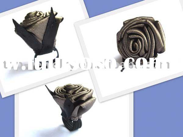ring for L'oreal Tresor Midnight Rose fragrance (OEM)