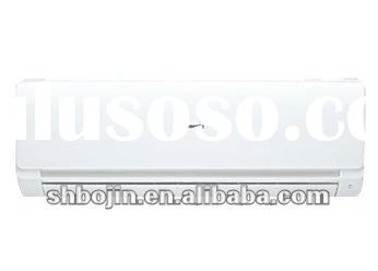 split type panasonic air conditioner