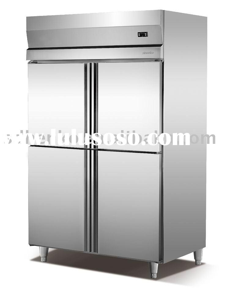 industrial kitchen appliances south africa, industrial ...