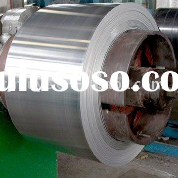stainless steel sheet, coil, pipe, fittings,circle,plate,copper,alluminium, MS etc.