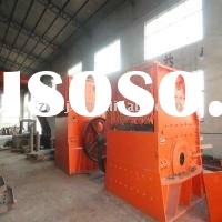 stone hammer crusher for sale