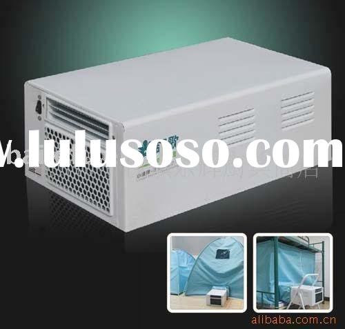 tent portable type air conditioner