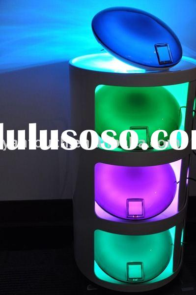 Touch Lamps Wall Touch Lamps Wall Manufacturers In