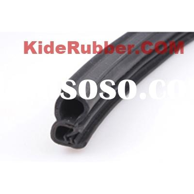 trim seals/sealing strips/car door seals