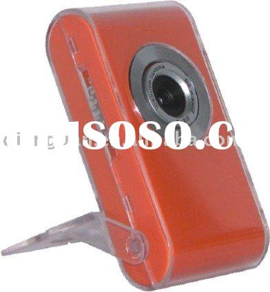 DOWNLOAD DRIVER CAMERA VIMICRO FREE USB