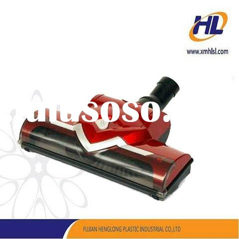 vacuum cleaner parts and accessories