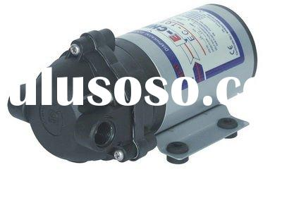 water pump (water purifier , RO system )