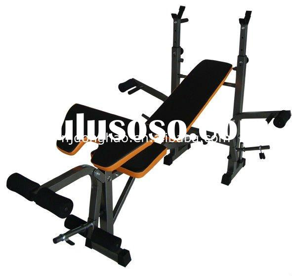 Competition Bench For Sale Competition Bench For Sale