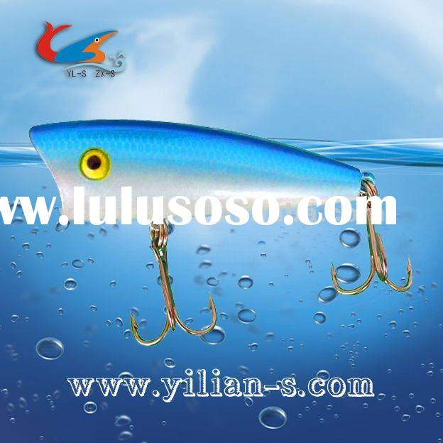 Wholesale fishing lure making supplies wholesale fishing for Wholesale fishing tackle suppliers and manufacturers