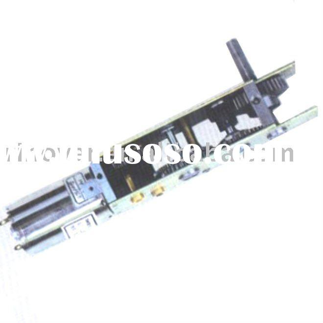 12-24V mini dc gear motor for curtain system/ window system/ door system