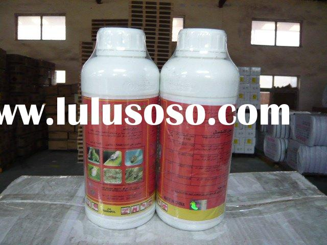 Malathion - agricultural pesticides Suppliers / Manufacturers / Exporters / Importers / sellers