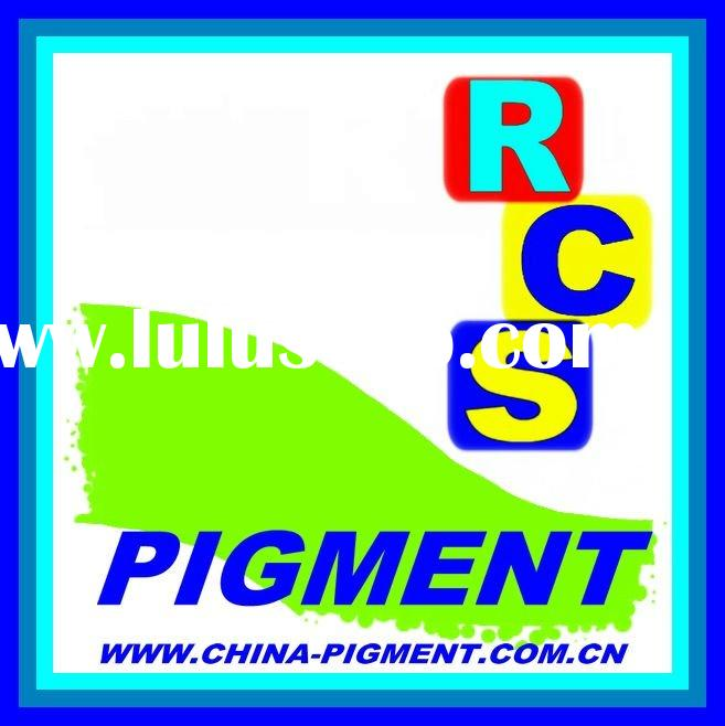 Organic Pigment Blue15:4;P.B.15:4;MSDS TDS pigment powder in chemicals used for water base inks