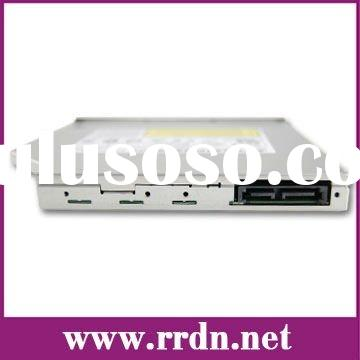 SATA Slot Mashita UJ-875A Slim Optical Drive for iMac