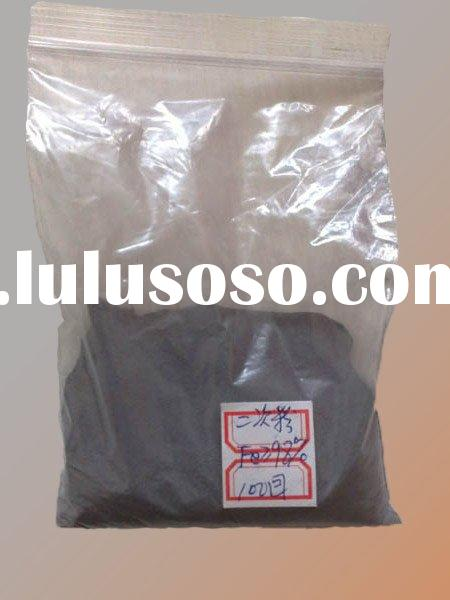 Sponge Iron powder DRI
