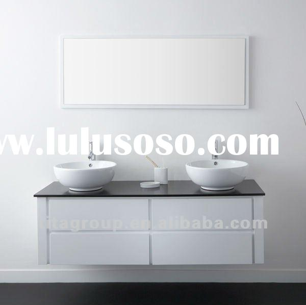 contemporary european style bathroom furniture