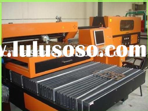 dieboard laser machine/ metal sheet laser cutting machine/ (2mm metal cutting processing laser )