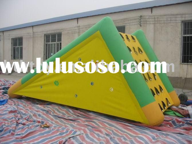 inflatable slide water slide inflatable water slide trampoline slide