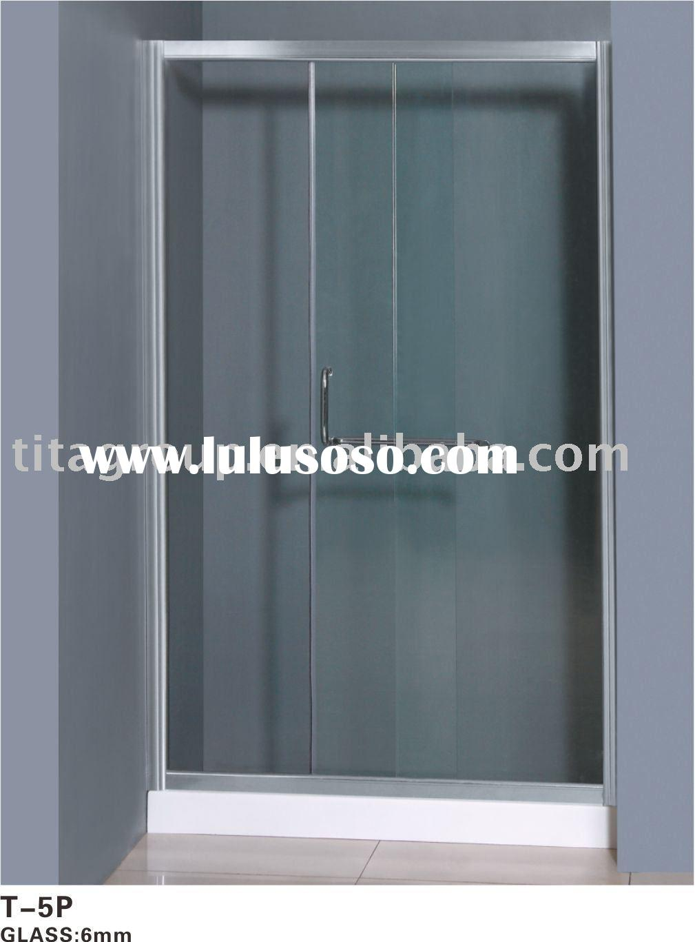 Corner Shower Enclosures 32x32 Corner Shower Enclosures 32x32 Manufacturers