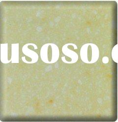 100% acrylic solid surface countertops