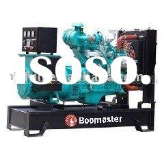 110KVA Deutz series Diesel Generator Set(Good quality,competitive price)