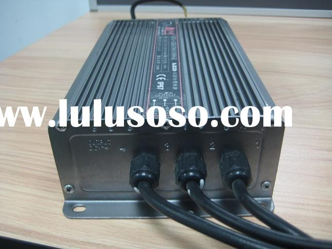 110v/220v LED power supply driver transformer