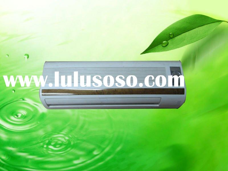 12000BTU with Panasonic wall split air conditioner competitive price
