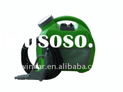130psi electric high car pressure washer