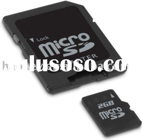 1-32gb TF/micro sd card all capacity in stock
