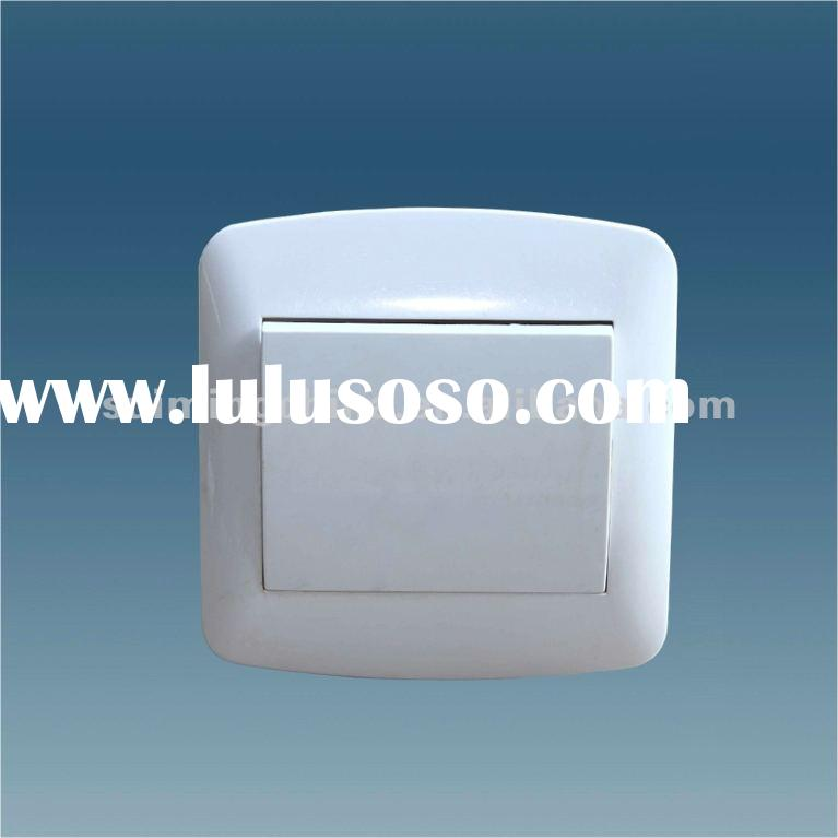 3 Way Switch Dimmer Diagram  3 Way Switch Dimmer Diagram