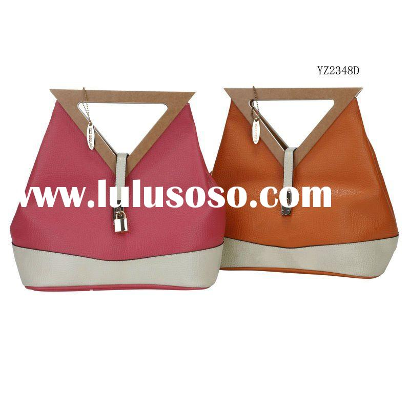 2011 most popular ladies designer handbags