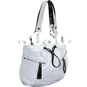 2011 popular new model purses and ladies handbags