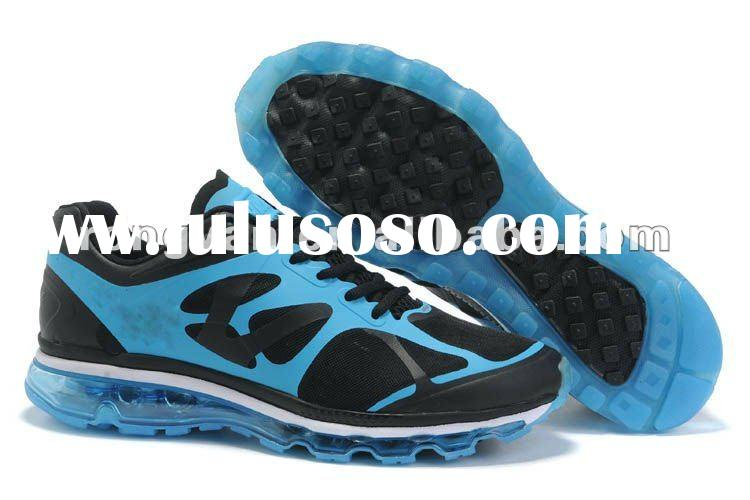 2012 Air Uptempo Max sneakers ,fashion sport shoes wholesale,factory price