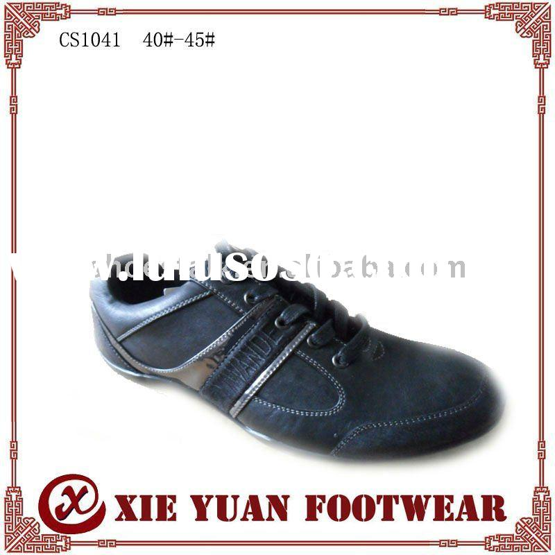 2012 TPR young men fashion casual shoes