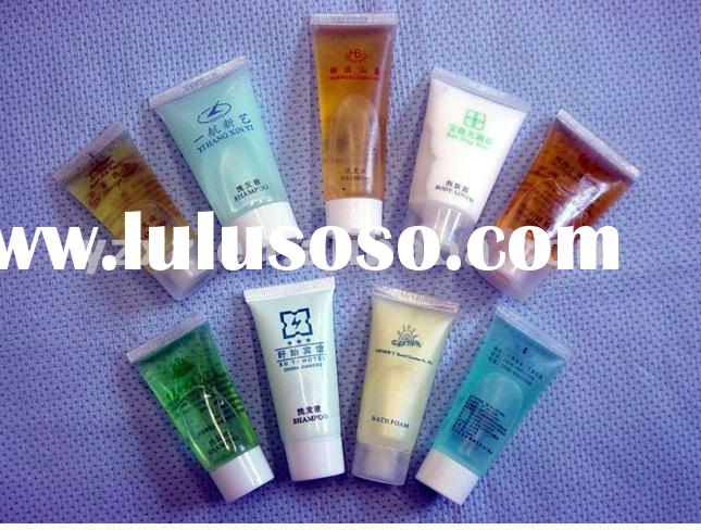 2012 hotel bath products/ cheap hotel products/ stars hotel amenities with high quality and OEM