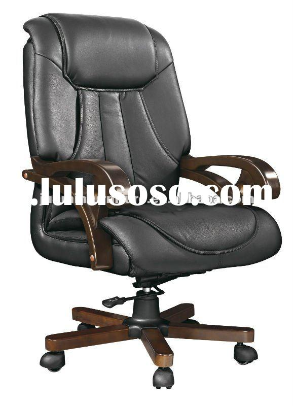 office chairs with rubber small rubber wheels with bearings small rubber wheels with