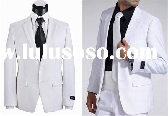 2012_popular_hot_sale_design_white_men.jpg
