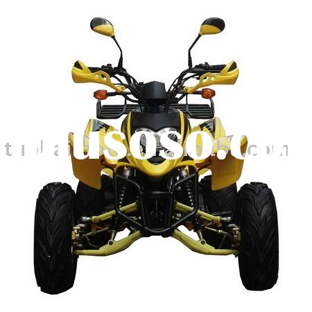 250cc ATV Air-cooled, 4-stroke, Single Cylinder EEC ATV sports atv (TKA250E-D)