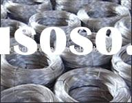 2.8MM HOT DIPPED Galvanized steel wire ACSR