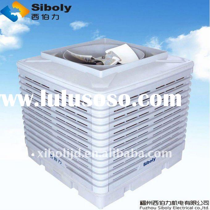 Industrial Evaporative Cooling Systems : Cooling blankets industrial