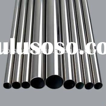 316 stainless steel tubes/pipes