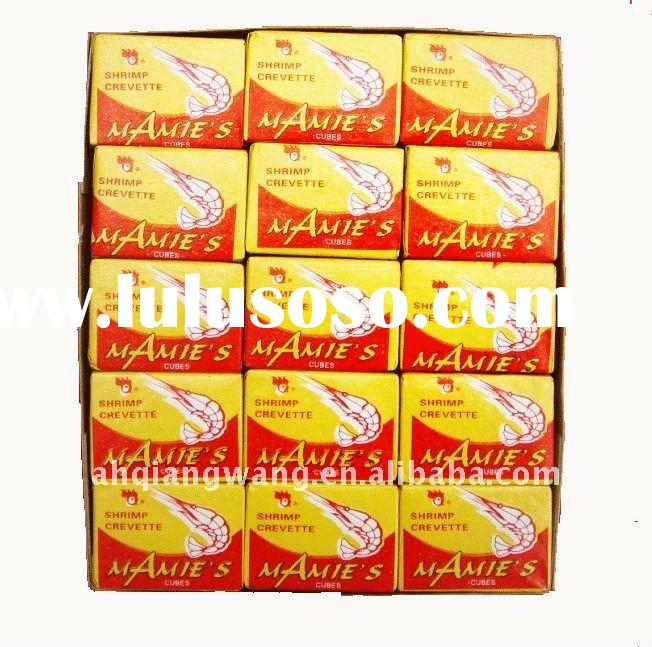shrimp stock cube, shrimp stock cube Manufacturers in LuLuSoSo.com ...