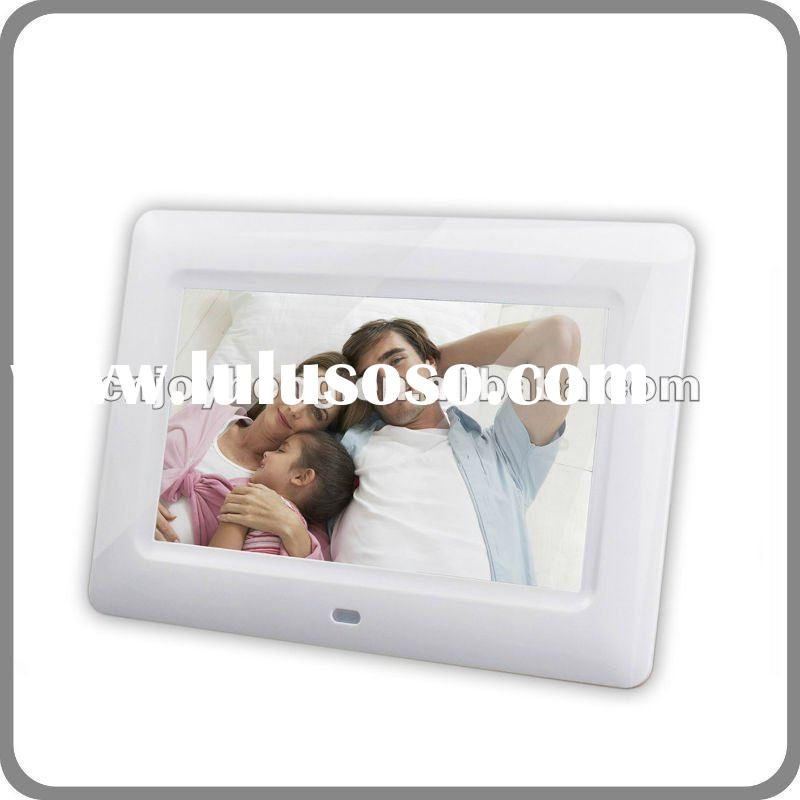 Beautiful Digital Picture Frame Cheap Images - Framed Art Ideas ...
