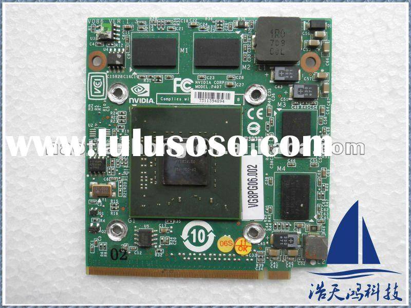 8600MGT Nvidia GeForce VG.8PG06.002 Video Card video card graphics for ACER 5920 laptop