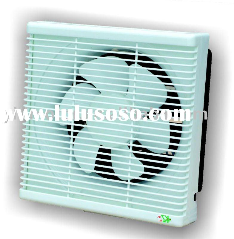 Room To Room Ventilation Fans : Room to ventilation fans gallery diagram writing