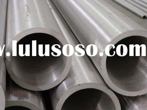 ASME-A269 thick wall thickness stainless steel seamless pipe(201,304.316)