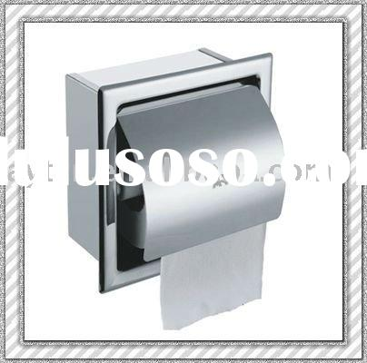 AYT-009C Toilet tissue holder
